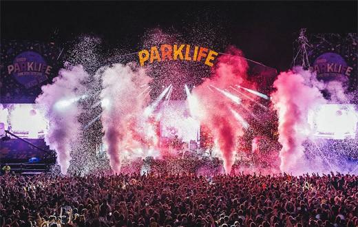 Parklife2017_V3
