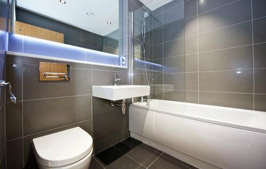 Staycity Aparthotels Piccadilly 11