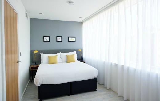 Staycity Aparthotels Piccadilly 12