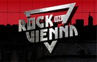 Rock in Vienna 2016