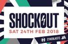 Shockout 2018
