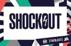 Shockout 2019