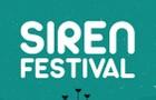 Siren Festival 2018