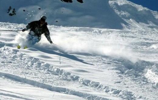 Snowboxx 5