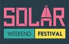 Solar Weekend 2016