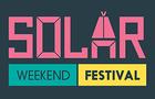 Solar Weekend 2015