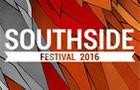 Southside Festival 2016