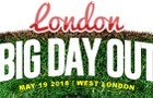 Stoke Travel: London Big Day Out