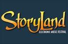 Storyland Festival 2016