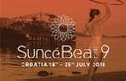 SuncéBeat 2018