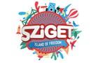 Sziget Festival 2017