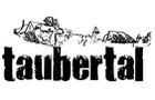 Taubertal Festival 2018