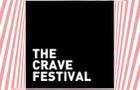 The Crave Festival 2018