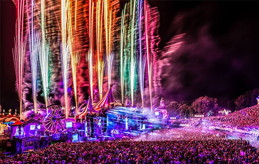 Tomorrowland2018_V11