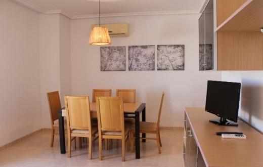 Apartamentos Torremar AVA 1