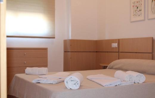 Apartamentos Torremar AVA 2