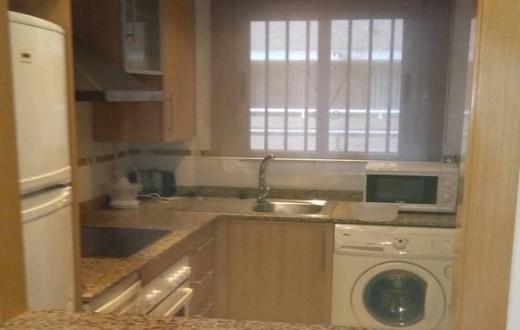 Apartamentos Torremar AVA 3