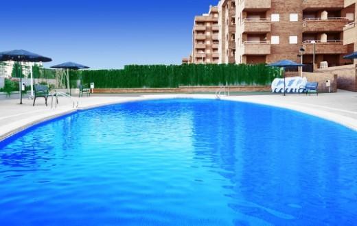 Apartamentos Torremar AVA 5