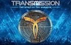Transmission 2017