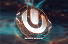 Ultra South Africa 2018 – Johannesburg