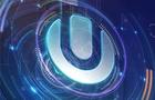Ultra Europe 2017