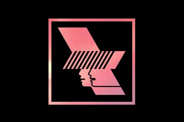 WHP 2018: WHP vs. Motion Ticket