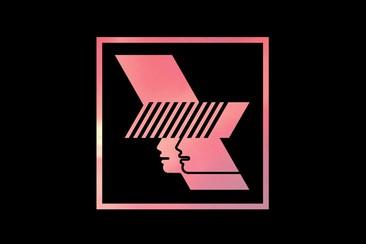 WHP 2018: We Still Believe Ticket