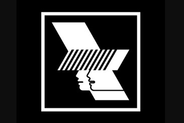 WHP x MIF 2018: Bugzy Malone (8th) Ticket