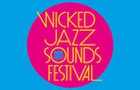 Wicked Jazz Sounds Festival 2017
