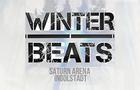 Winterbeats 2018