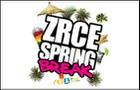 Zrće Spring Break Croatia 2015