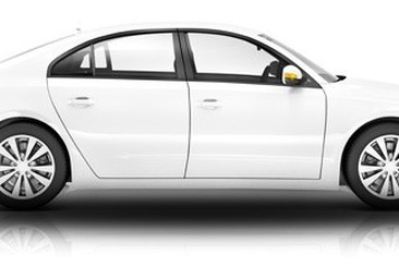 Private Transfer: Marrakech City to Marrakech Airport (1-3 People)