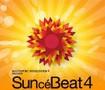 SuncéBeat 2013