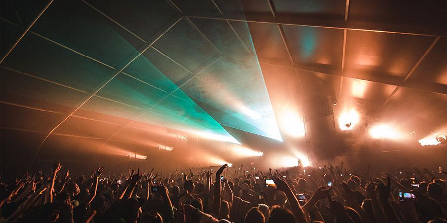 30 Amazing Shots from Awakenings Festival 2017 - Festicket Magazine