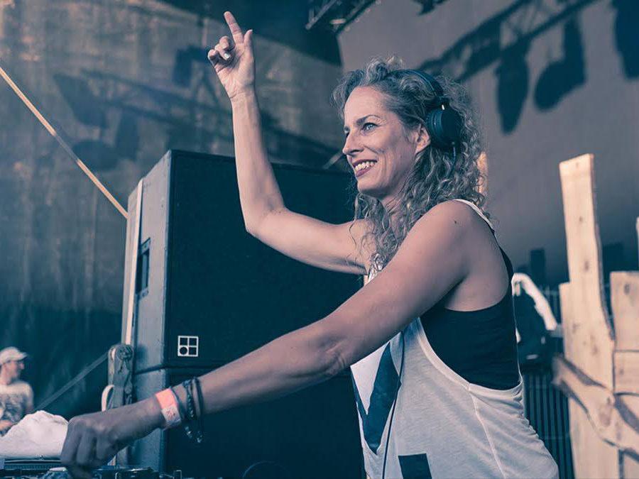 TOP 10: German DJs 2018 - Festicket Magazine