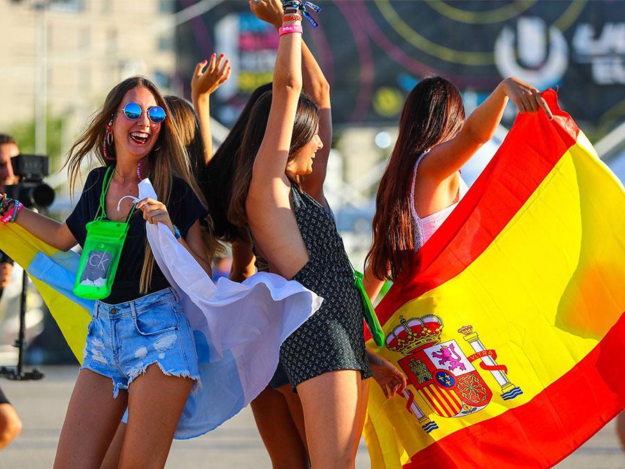 Top 20 Music Festivals in Europe 2019 - Festicket Magazine