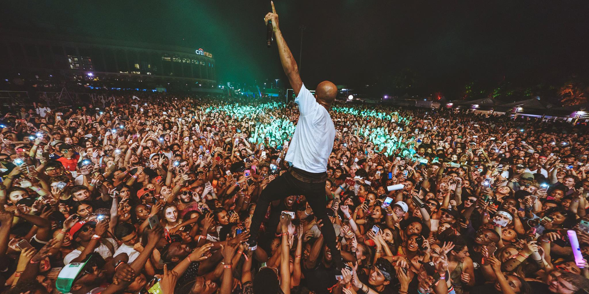 Top 10 Hip Hop Festivals in the USA - Festicket Magazine