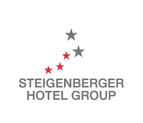 Steigenberger Hotel Group
