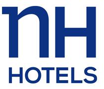 NH Hotels