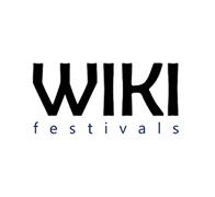 Wiki Festivals