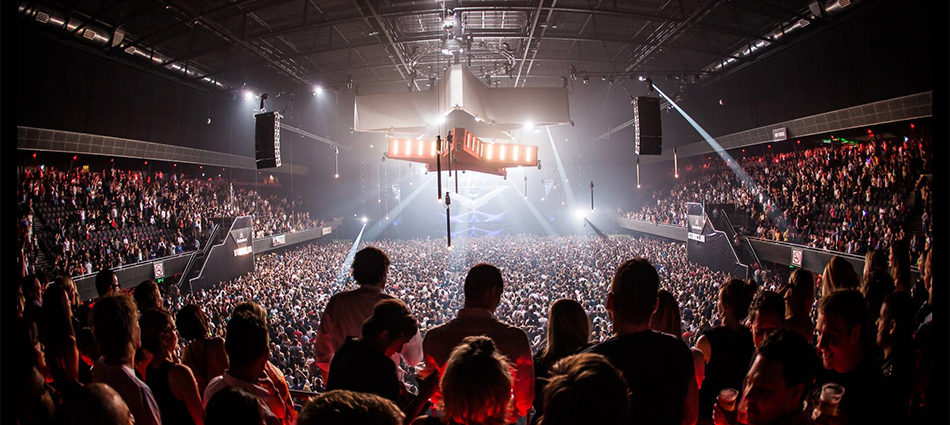 Festicket Does ADE: The World's Most Important Electronic Music Event