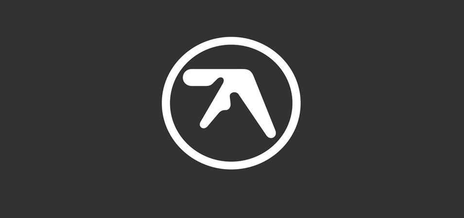 Where to See Aphex Twin in 2018