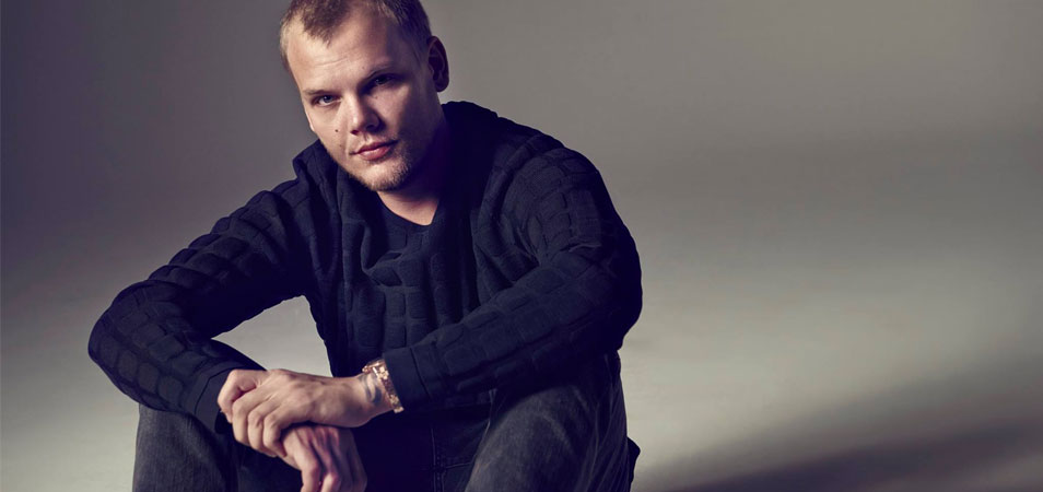 Remembering Avicii: The Swedish DJ & Producer Who Did So Much For EDM