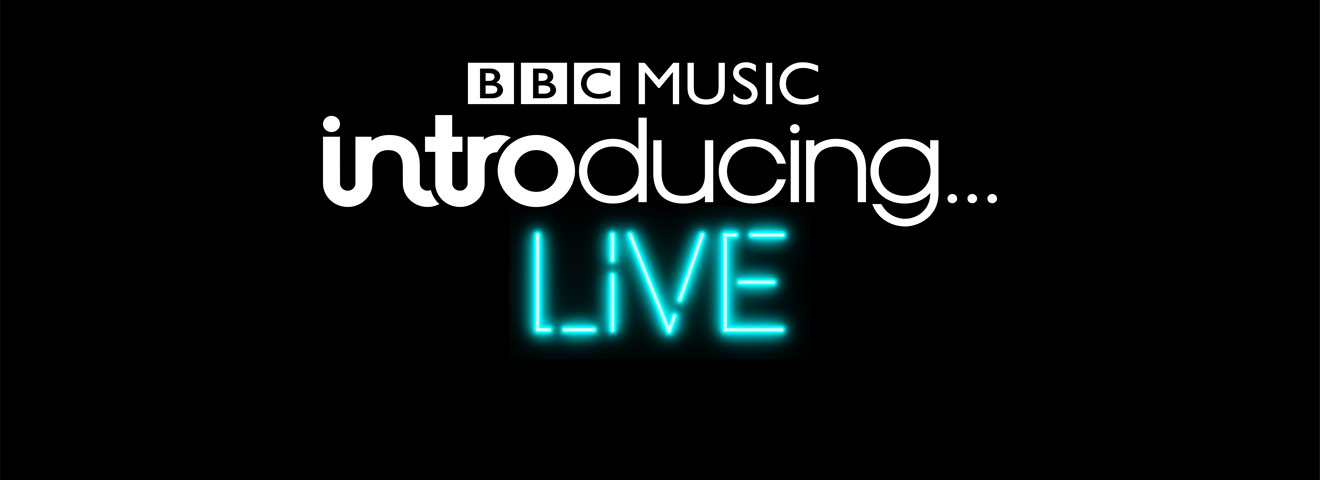 BBC Music Introducing to Host New Festival