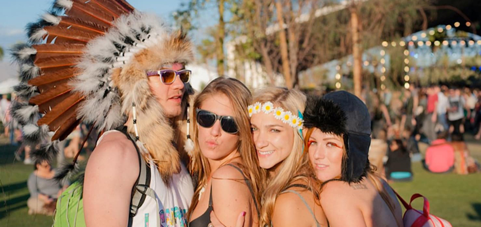 Coachella's Repressive Radius Clause Has Been Exposed