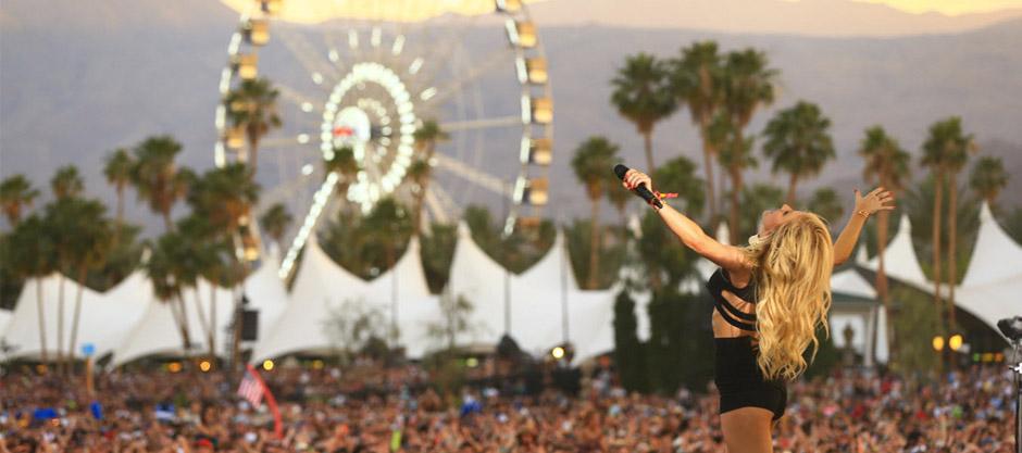 Coachella 2016: 10 Incredible Alternatives