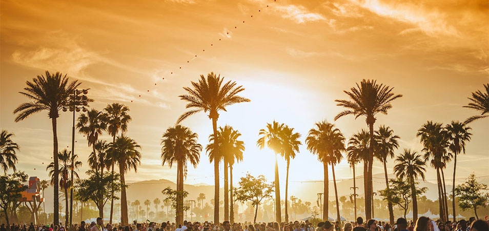 Coachella 2018 Lineup, Dates – Your FAQs Answered