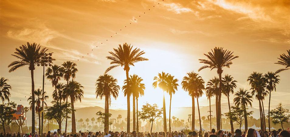 Coachella 2018 : lineup, dates, etc. - La FAQ