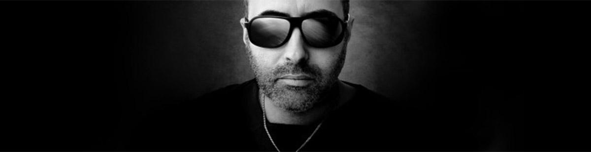 Glitch Festival 2016: Dave Clarke Talks Malta, Pyro Shows and Artistic Integrity