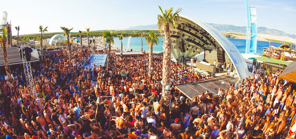 Fresh Island Festival Announces 2018 Dates